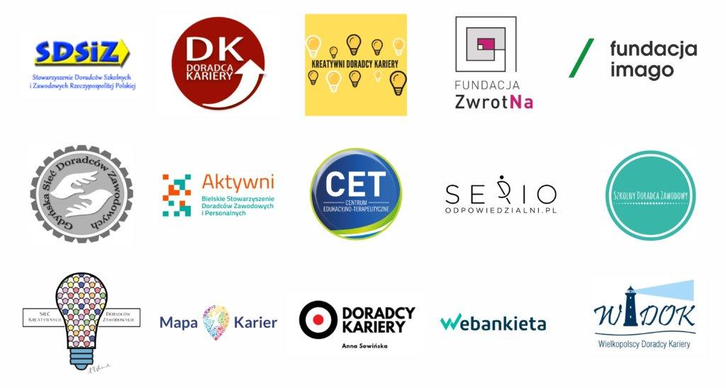 Ogólnopolskie Badanie Doradców Kariery