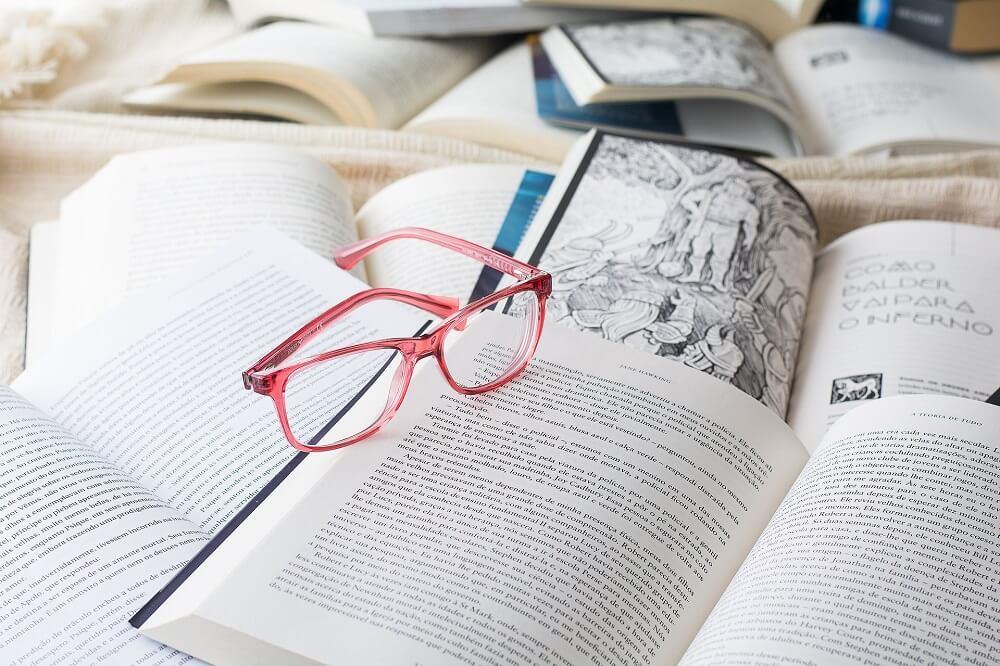 książki o osobowości