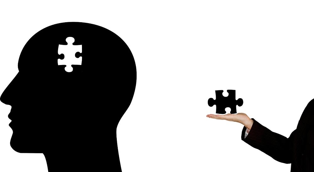 Diagnoza zaburzeń osobowości