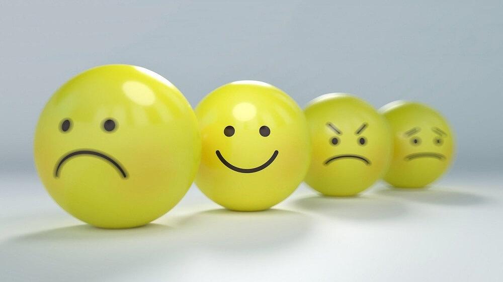 Czym jest zaburzenie osobowości?