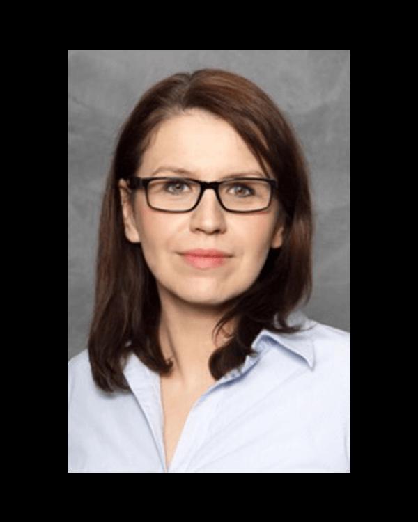 Ewa Piotrowska – Certyfikowany Trener PERSO.IN®