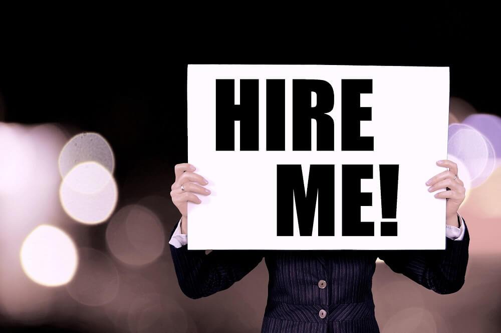 Po co przeprowadza się testy rekrutacyjne?