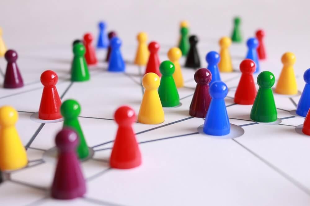 Zalety badania osobowości w rekrutacji